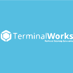 category-terminalworks