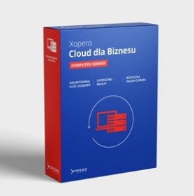 cloud pudelko server71