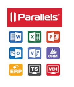 products-parallels